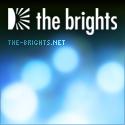 brights-banner4.jpg