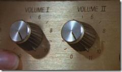 spinaltap-volume11